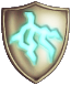 frlightning_shield_by_littlefiredragon-dbjxz9c.png