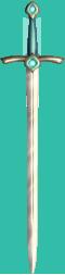 frlightning_vertical_sword_by_littlefiredragon-dbjxzad.png