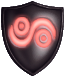 frplague_shield_by_littlefiredragon-dbjxzcp.png