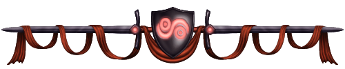 frplague_sword_banner_by_littlefiredragon-dbjxzda.png