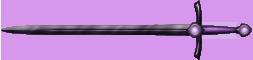 frshadow_left_sword_no_banner_by_littlefiredragon-dbjxzf1.png