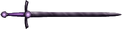 frshadow_right_sword_no_banner_by_littlefiredragon-dbjxzfs.png