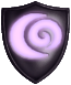 frshadow_shield_by_littlefiredragon-dbjxzgq.png