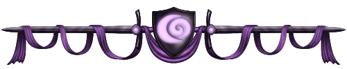 frshadow_sword_banner_by_littlefiredragon-dbjxzhh.png