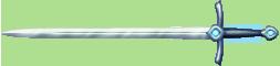 frwater_left_sword_no_banner_by_littlefiredragon-dbjxzjb.png