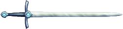 frwater_right_sword_no_banner_by_littlefiredragon-dbjxzji.png