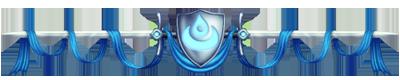 frwater_sword_banner_small_by_littlefiredragon-dbjxzka.png