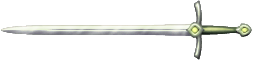 frwind_left_sword_no_banner_by_littlefiredragon-dbjxzls.png