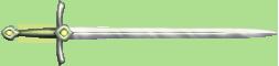 frwind_right_sword_no_banner_by_littlefiredragon-dbjxzm4.png