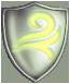 frwind_shield_by_littlefiredragon-dbjxzma.png