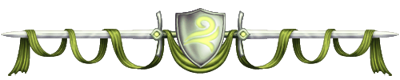 frwind_sword_banner_small_by_littlefiredragon-dbjxznf.png