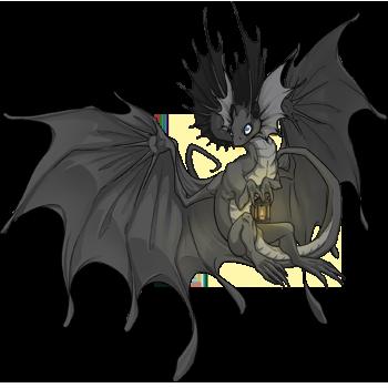 fae_lantern_base_by_littlefiredragon-dbuxzm7.png