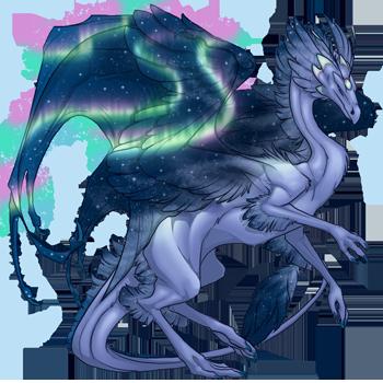 fr_skin___snowswept_aurora__1_2018__by_littlefiredragon-dbyqvlc.png