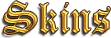 skins_by_littlefiredragon-dcct4es.png