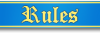 banner_rules_by_littlefiredragon-dcct4fe.png