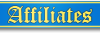 banner_affiliates_by_littlefiredragon-dcct5t5.png