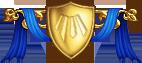 saleprofile_shield_light_by_littlefiredragon-dcctrs5.png