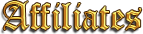 affiliates_by_littlefiredragon-dch5ger.png