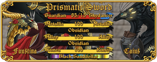 prismaticsword_by_littlefiredragon-dch5gns.png