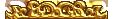 gold_frametop_by_littlefiredragon-dchmdxi.png