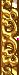 gold_frameright_by_littlefiredragon-dchmdxk.png