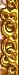 gold_frameleft_by_littlefiredragon-dchmdxw.png