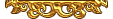 gold_frame_bottom_by_littlefiredragon-dchme61.png