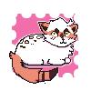 Mikaa by Saphira1471