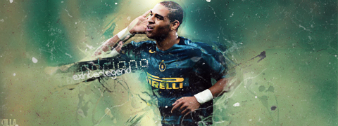 Adriano by KillaZS