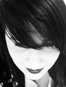 Sohma247's Profile Picture