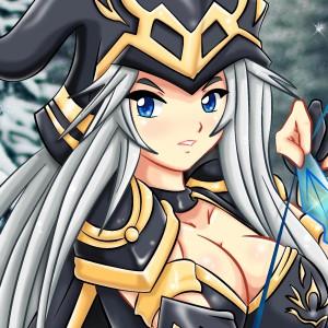 Konsennin's Profile Picture