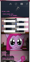 Ask Pink Pony #22