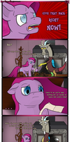 Ask-Pink-Pony #32