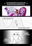 Ask-Pink-Pony #51