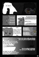 Ask-Pink-Pony #54 by UnderwoodART