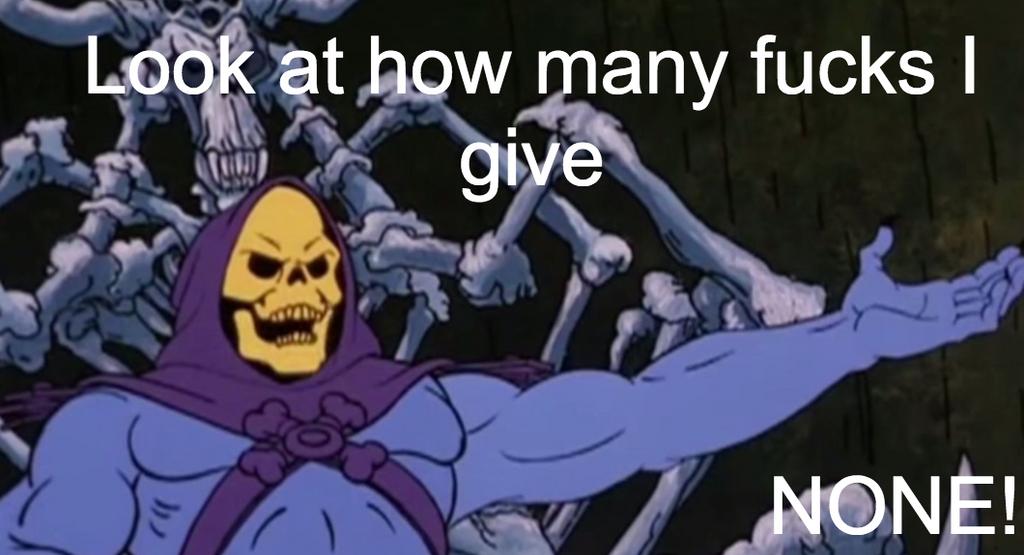 skeletor_meme_by_devilknight2015 d9h95na skeletor meme by devilknight2015 on deviantart