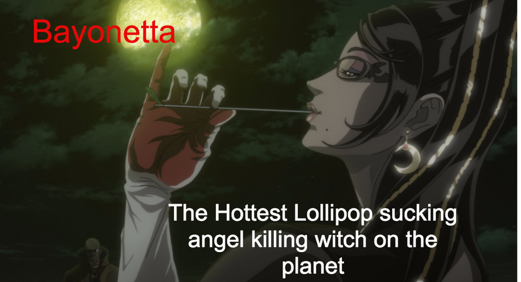 bayonetta_meme_by_devilknight2015 d9ld75c bayonetta meme by devilknight2015 on deviantart