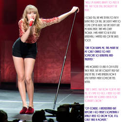 Collector Claims Taylor Part 2