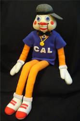 Lil Cal