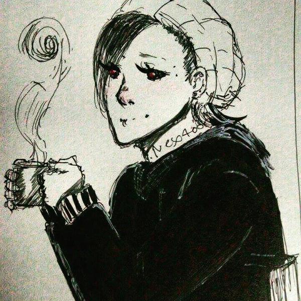 more uta by Suyashori