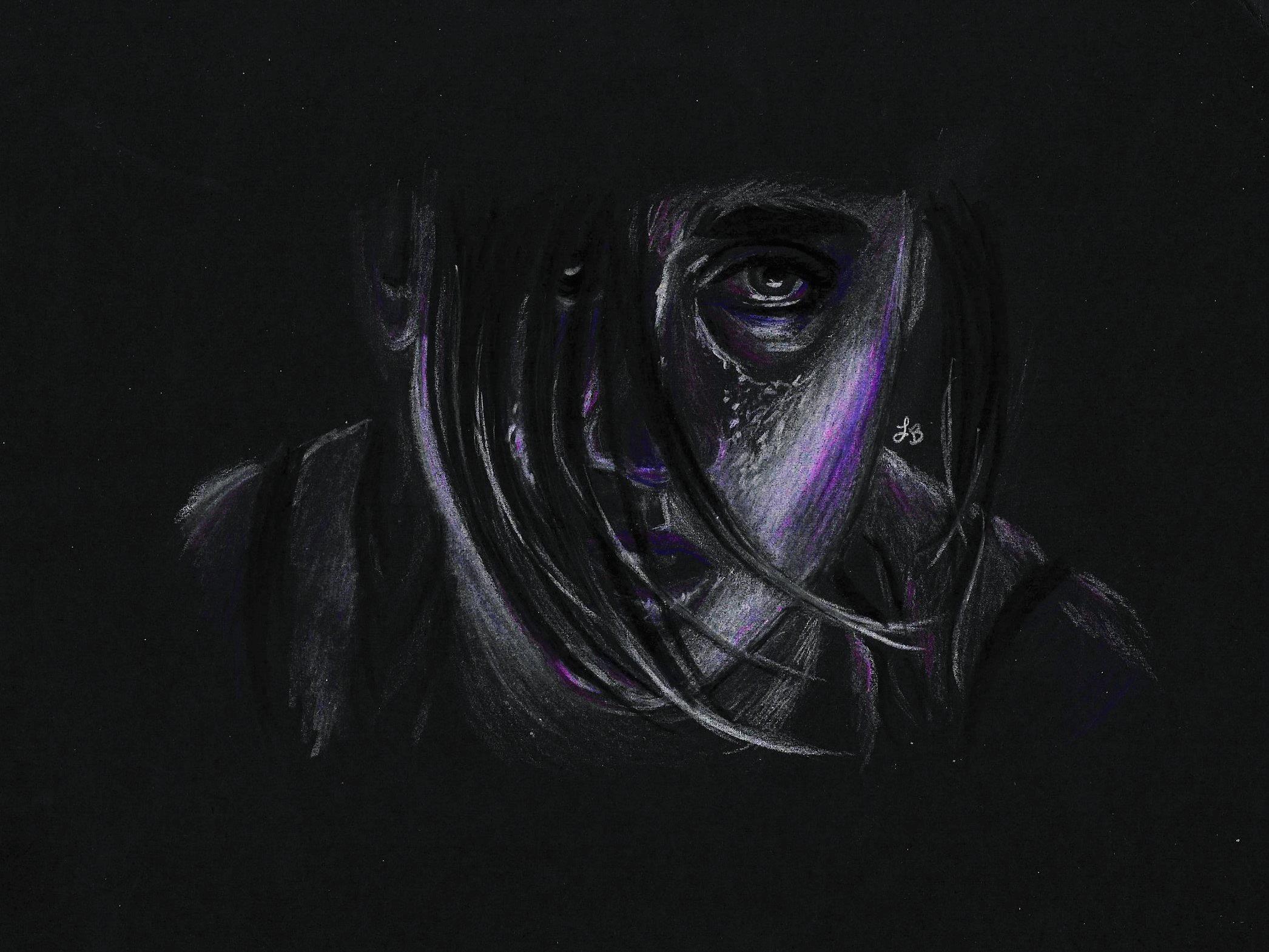 Requiem jennifer connelly 'Snowpiercer': Is