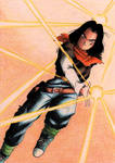 Android 17 in Action