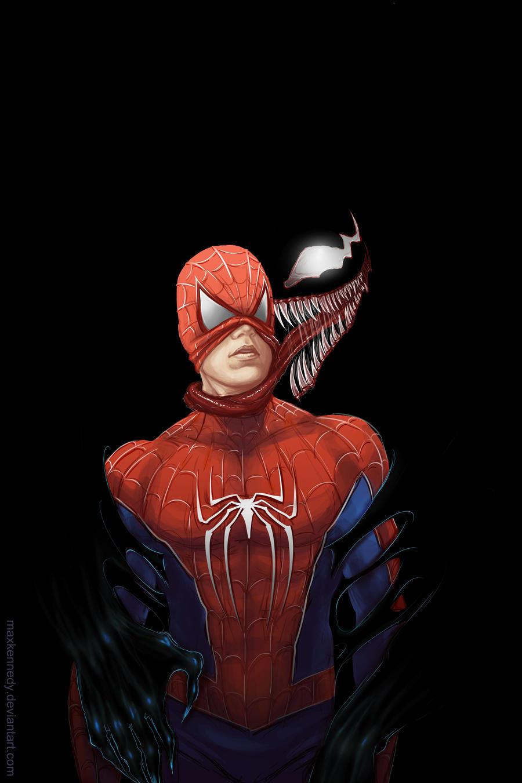 Amazing spider man 2 dvdrip online dating 7