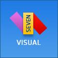 VisualSeven's Profile Picture