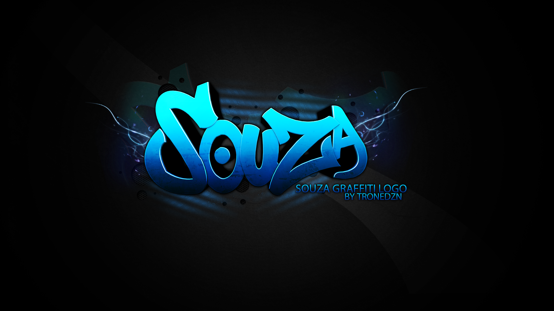 Galleries Related Soarsniping Logo Background