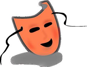 MindeMasquerade's Profile Picture