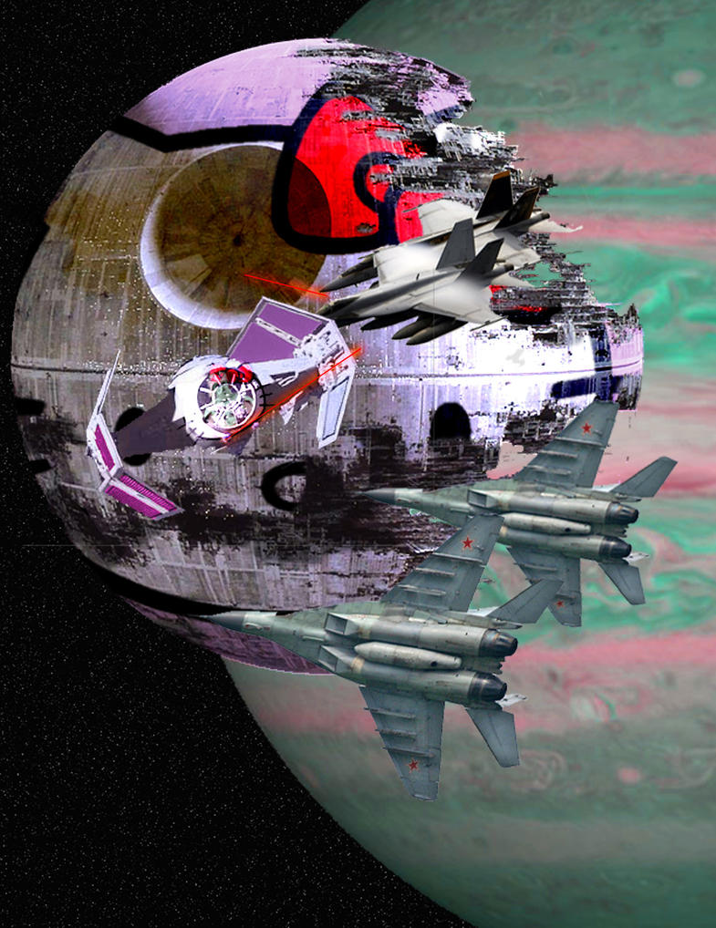 [Image: hello_kitty_deathstar_by_chaomasterfd-d3egbu8.jpg]