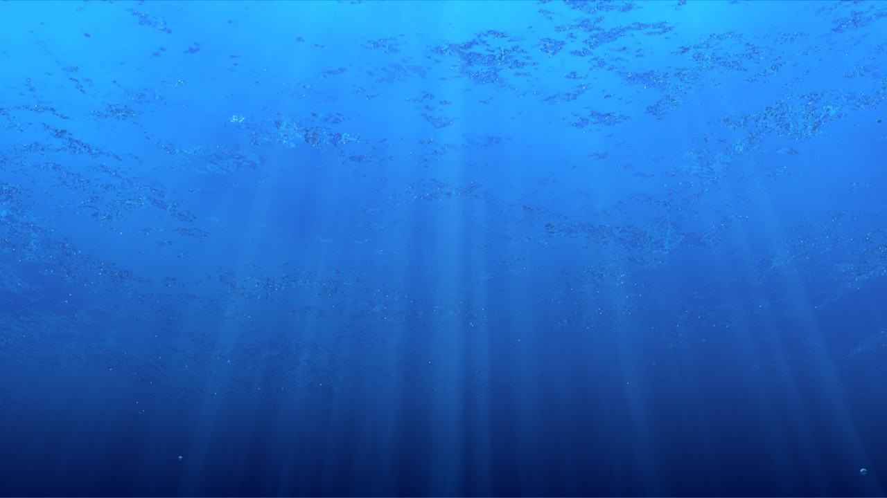 Blue ocean by chaomasterfd on deviantart for Ocean images