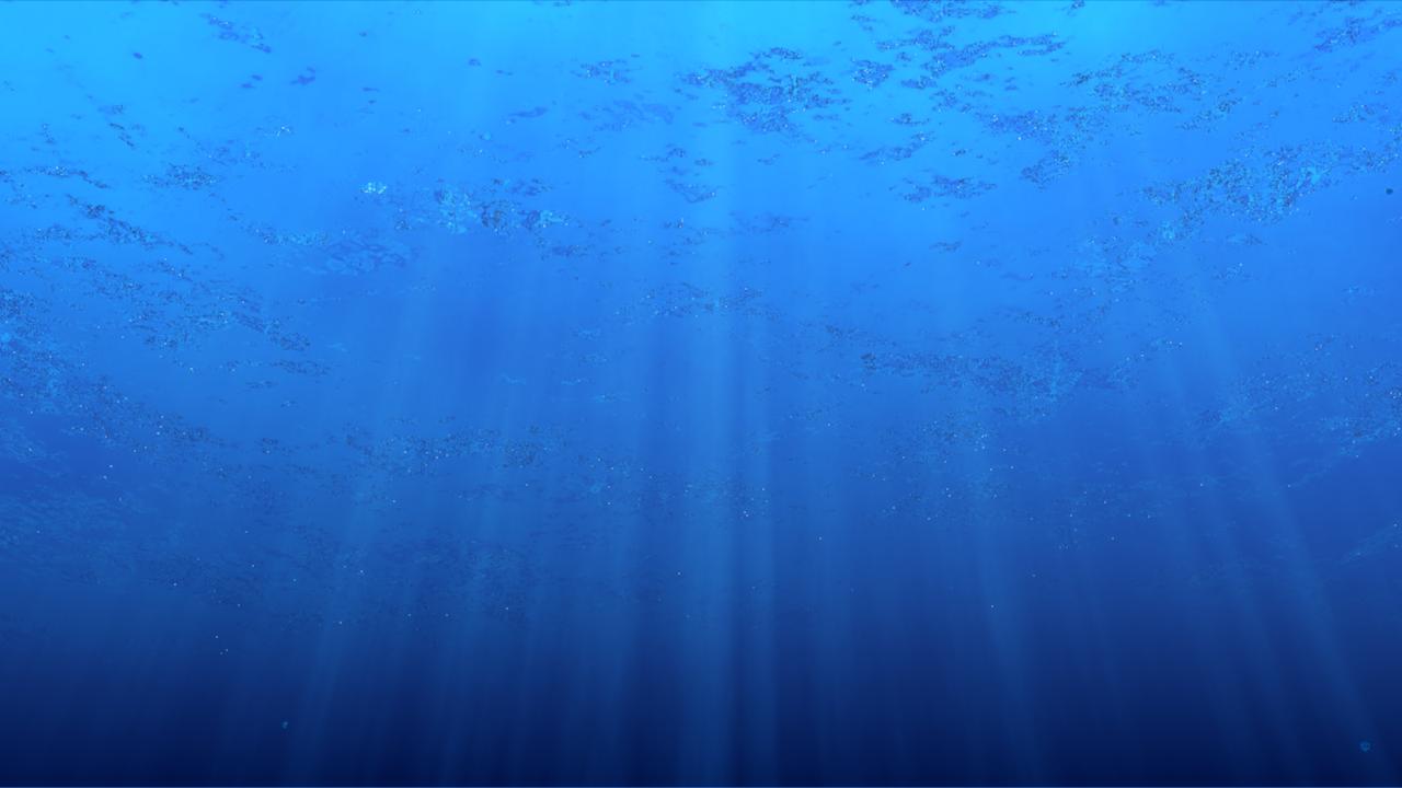 Ocean Blue 37