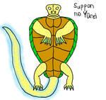 Suppon no Yurei